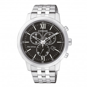 Citizen Chronograph AT2301-82E