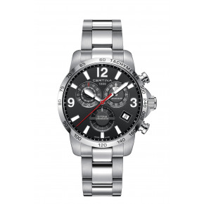 Certina DS Podium Chronometer C034.654.11.057.00