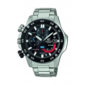 Casio EDIFICE Chronograph EFR-558DB-1AVUEF