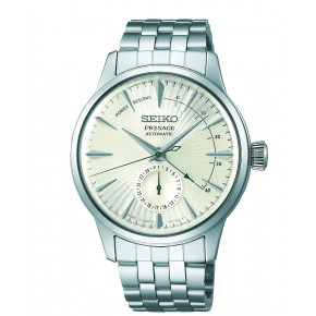 Seiko Presage Automatik New Cocktail Time SSA341J1