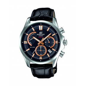 Casio EDIFICE EFB-550L-1AVUER