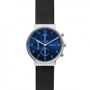 Skagen Ancher Chronograph SKW6417