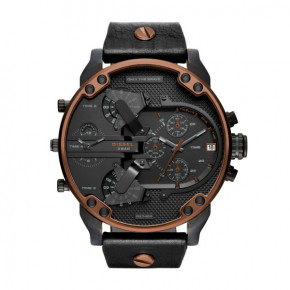 Diesel Herrenuhr MR DADDY 2.0 DZ7400