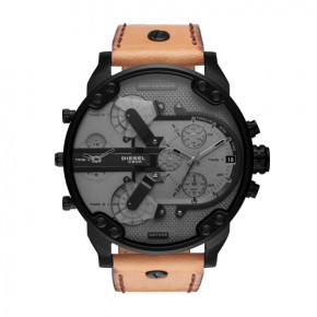 Diesel Herrenuhr MR DADDY 2.0 DZ7406