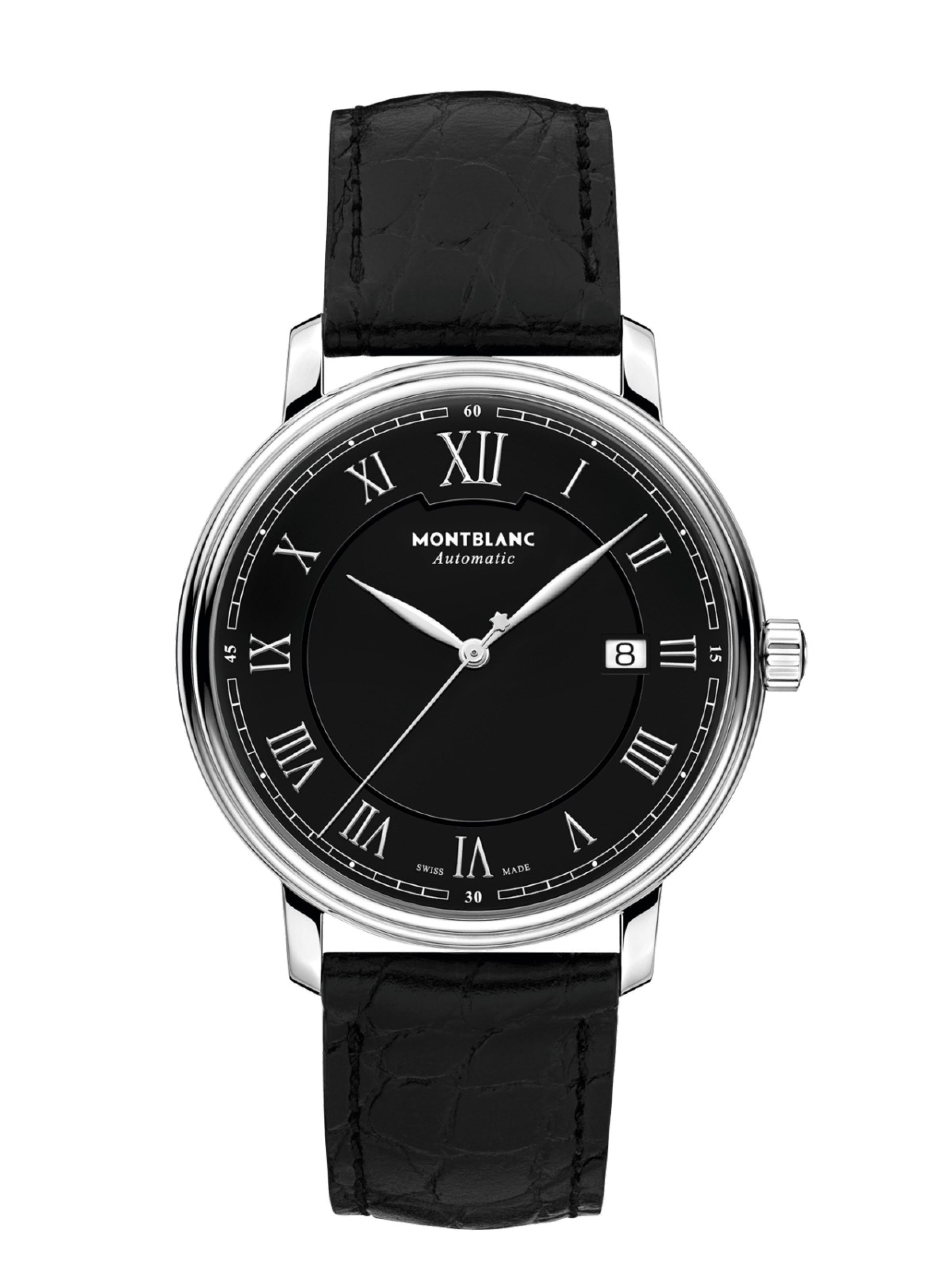 Montblanc Tradition Date 116482