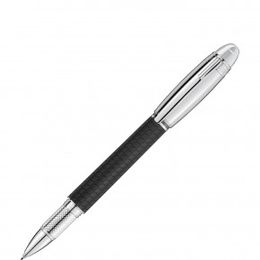 Montblanc StarWalker Spirit of Racing Doué Fineliner 116915