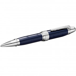 Montblanc Writers Edition Antoine de Saint-Exupéry Limited Edition Kugelschreiber 116111