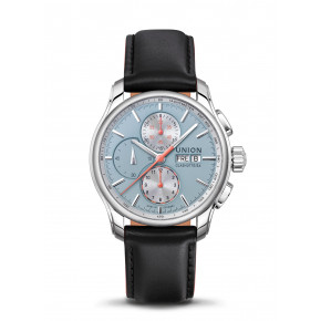 Union Glashütte Viro Chronograph Special Edition D001.414.16.351.00