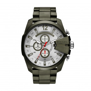 Diesel Herrenuhr Mega Chief Chronograph DZ4478