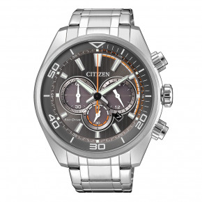 Citizen Sport Chronograph CA4330-81H