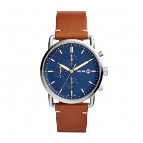 Fossil Commuter Chronograph FS5401
