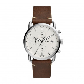 Fossil Commuter Chronograph FS5402