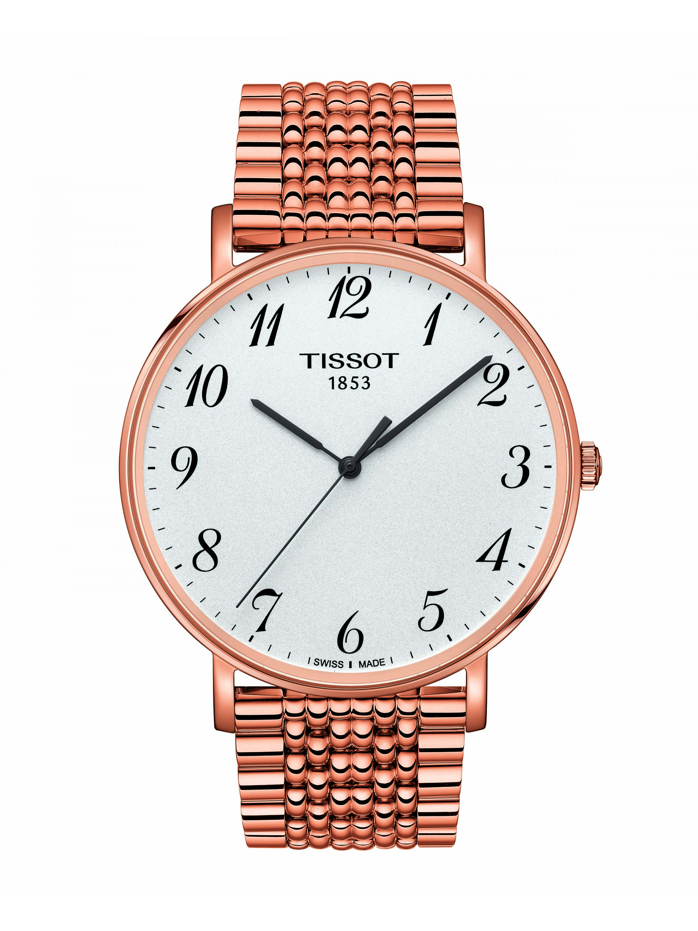 TISSOT Everytime Large T109.610.33.032.00