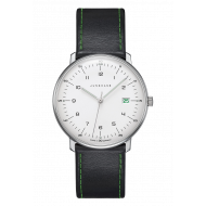 Junghans Max Bill Edition 2018 041/4811.00