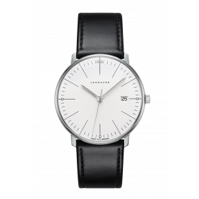 Junghans Max Bill Quarz 041/4817.00