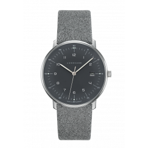 Junghans Max Bill Quarz 041/4818.00
