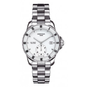 Certina DS First Lady C014.235.11.011.00