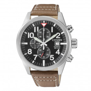 Citizen Chronograph AN3620-01H