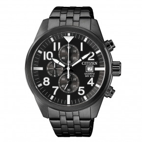 Citizen Chronograph AN3625-58E