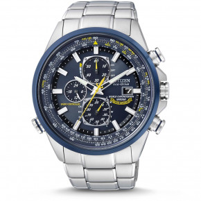 Citizen Promaster Blue Angel AT8020-54L