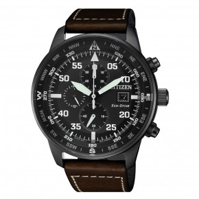 Citizen Chronograph CA0695-17E