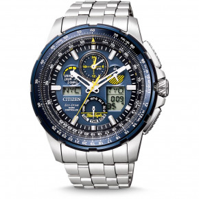 Citizen Promaster Blue Angel JY8058-50L