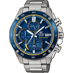 Casio EDIFICE Premium EFS-S500DB-2AVUEF