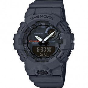 Casio G-Shock Premium Bluetooth GBA-800-8AER