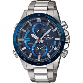 Casio EDIFICE Premium Bluetooth EQB-900DB-2AER