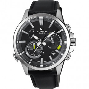 Casio EDIFICE Premium Bluetooth EQB-700L-1AER