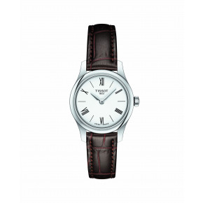 Tissot Tradition T063.009.16.018.00