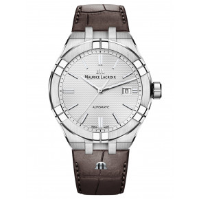 Maurice Lacroix Aikon Gents Automatic AI6008-SS001-130-1