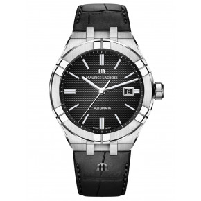 Maurice Lacroix Aikon Gents Automatic AI6008-SS001-330-1