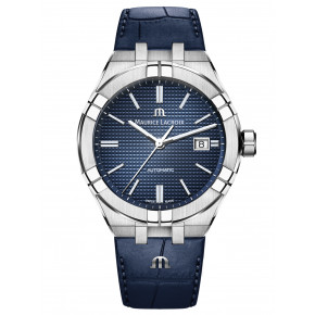 Maurice Lacroix Aikon Gents Automatic AI6008-SS001-430-1