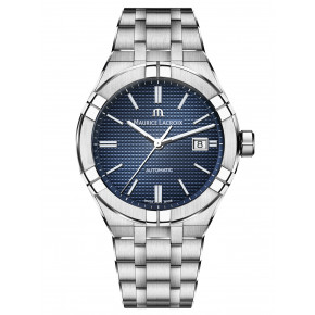 Maurice Lacroix Aikon Gents Automatic AI6008-SS002-430-1