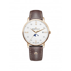Maurice Lacroix Eliros Ladies Moonphase EL1096-PVP01-150-1