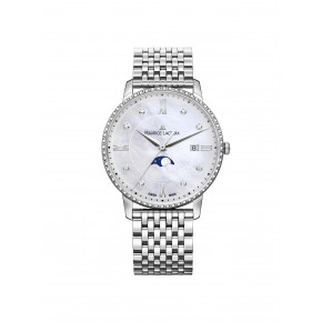 Maurice Lacroix Eliros Ladies Moonphase EL1096-SD502-170-1