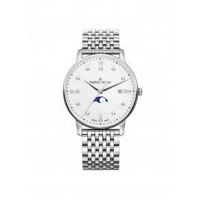 Maurice Lacroix Eliros Ladies Moonphase EL1096-SS002-150-1