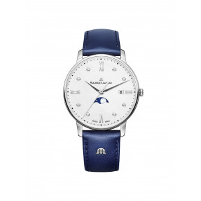 Maurice Lacroix Eliros Ladies Moonphase EL1096-SS001-150-1
