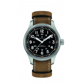 Hamilton Khaki Field Mechanical H69819530