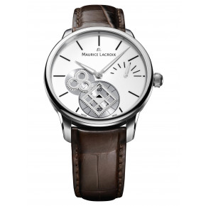 Maurice Lacroix Masterpiece Square Wheel MP7158-SS001-101-2