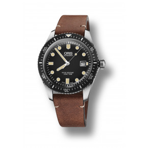Oris Divers Sixty-Five 01 733 7720 4054-07 5 21 45