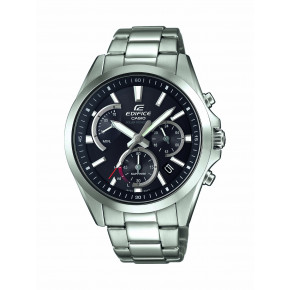 Casio EDIFICE Premium EFS-S530D-1AVUEF