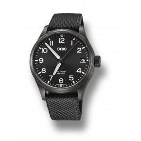 Oris Big Crown ProPilot Big Date 01 751 7697 4264-07 5 20 15GFC