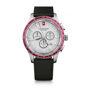 Victorinox Alliance Sport Chronograph 241819