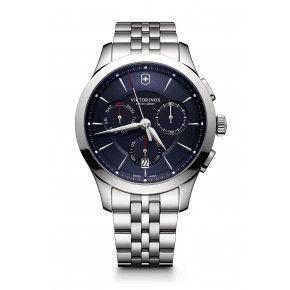 Victorinox Alliance Chronograph 241746