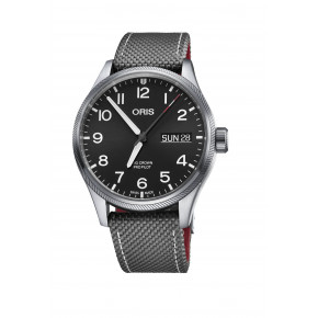 Oris 55th Reno Air Races Limited Edition 01 752 7698 4194-Set TS