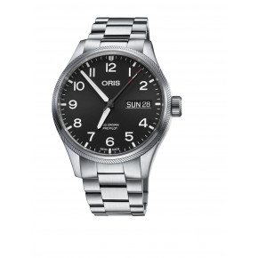 Oris 55th Reno Air Races Limited Edition 01 752 7698 4194-Set MB