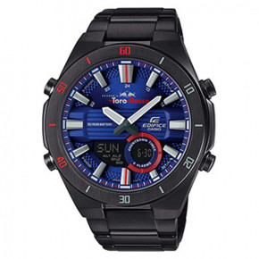 Casio EDIFICE Premium ERA-110TR-2AER