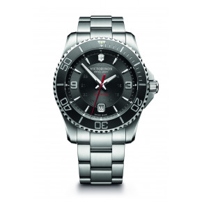 Victorinox Maverick Mechanical 241705